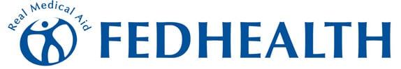 Fedhealth Logo - Zascon Financial Services