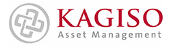 Kagiso Asset Management at Zascon Financial Services